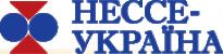 Приватна фірма Нессе-Україна